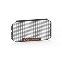 dl-650-radyator-koruma---2004---2011--