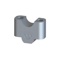 universal-gidon-yukseltme-aparati-22-mm-x-3-cm-