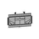 HONDA NC 700 X - NC 750 X - NC 700 S - NC 750 S RADYATÖR KORUMA